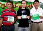 Campanha Fraternatal 2013