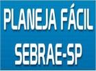 OFICINA PLANEJA FÁCIL SEBRAE