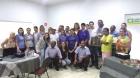 INCLUSÃO SOCIAL PARA COLABORADORES COM DEFICIÊNCIA DO SUPERMERCADO CECÍLIO.