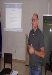 Associação Comercial de São Joaquim da Barra realiza curso de vendas para seus associados