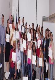 ACE promove curso Capacite sua equipe de vendas, aos seus associados