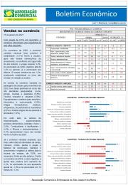 PMC - Pesquisa Mensal do Comércio (Indicadores do Volume de Vendas do Comércio Varejista)  15 de janeiro de 2021