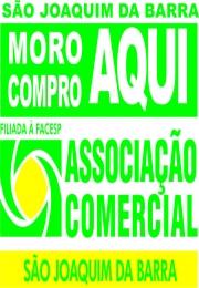 ENTREVISTA COM O NOSSO PRESIDENTE CARLOS HARADA - SOBRE A CAMPANHA MORO AQUI - COMPRO AQUI 2014