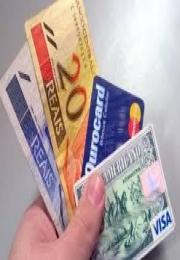Medida Provisória autoriza desconto nos pagamentos à vista